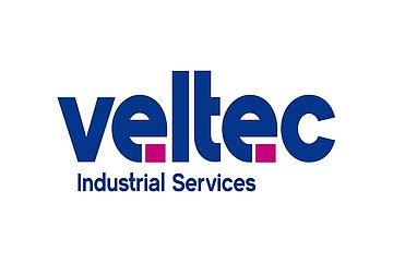 Leadec closes Veltec sale to Plant Systems & Services PSS GmbH